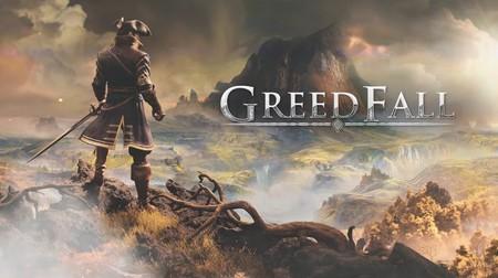GreedFall tiene cada vez mejor pintaza y su nuevo tráiler con gameplay centrado en sus mecánicas de RPG es una buena prueba de ello