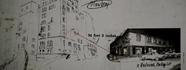 El mito de Kitty Genovese: así es como una noticia falsa nos hizo creer que las ciudades son individualistas