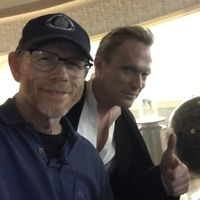 Paul Bettany sustituye a Michael K. Williams en el spin-off de Han Solo