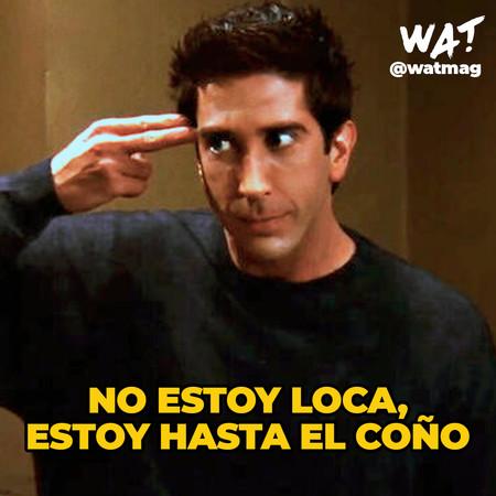 Ross4