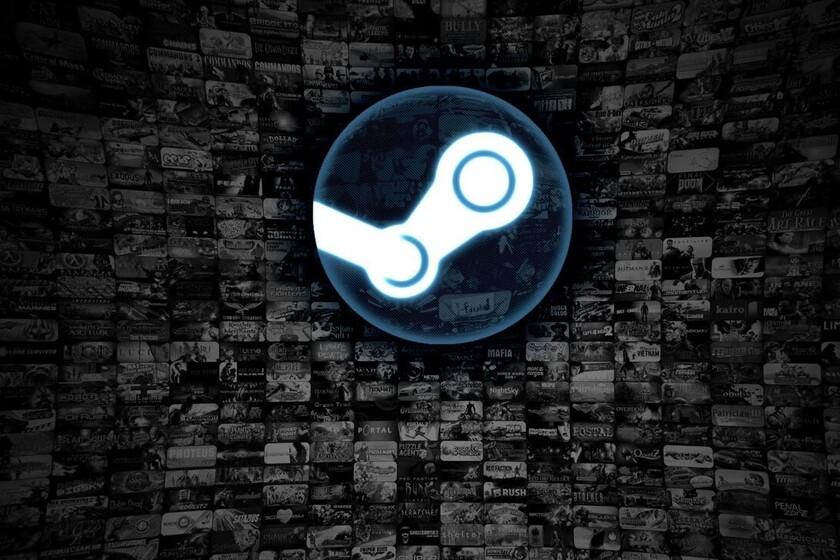 La UE multa a Valve y a desarrolladoras por 7,8 millones por bloquear las claves de Steam por países