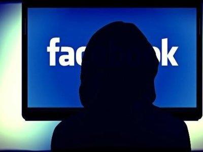 Siguen las novedades en Facebook: el próximo cambio estaría en el diseño de la app móvil