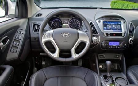 Hyundai Ix35 Fcev Prueba 17