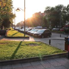 Foto 9 de 27 de la galería muestras-canon-eos-200d en Xataka Foto