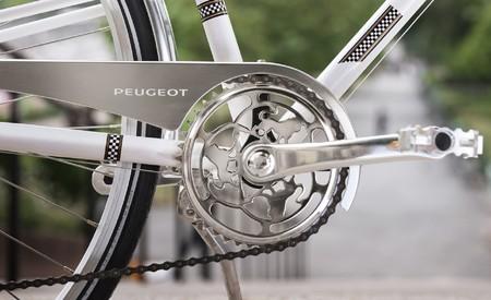 Peugeot Legend Bici1