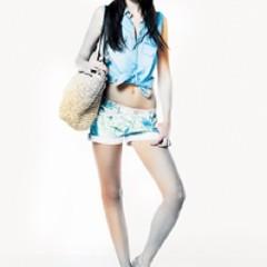 Foto 3 de 15 de la galería coleccion-bershka-denim-primavera-verano-2011-la-moda-vaquera-para-las-mas-jovenes en Trendencias