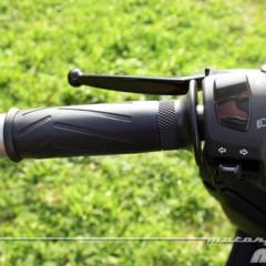 Foto 23 de 46 de la galería yamaha-x-max-125-prueba-valoracion-ficha-tecnica-y-galeria en Motorpasion Moto