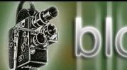 Caída general de Blogdecine durante el día de ayer