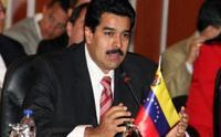 Venezuela va a invertir 14 millones de dólares para ofrecer WiFi gratuito a sus ciudadanos