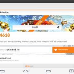 Foto 14 de 18 de la galería lg-g-pad-7-0-benchmarks en Xataka Android