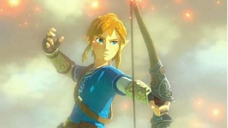 Cómo soñar una heroína para videojuegos que (¿aún?) no quieren tenerla