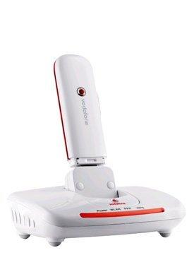 modem3765-base.jpg