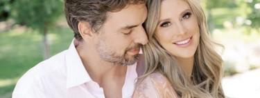 Pau Gasol y su mujer Cat serán padres de una niña: así lo anunciaron en una 'baby shower' a salvo de coronavirus