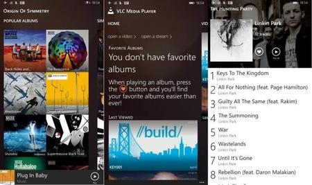 VLC para Windows Phone se retrasa nuevamente, pero la versión para Windows 8.1 está casi lista