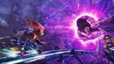 Un nuevo State of Play de 30 minutos se emitirá el próximo jueves con novedades sobre el catálogo de PS5 y PS4