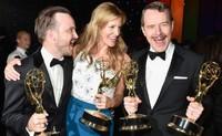 Diez estrellas de la televisión despreciadas por el cine