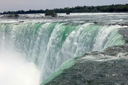 Niagara Falls 347273 960 720