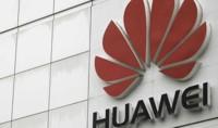 Huawei abre la posibilidad a la posible adquisición de Nokia  [Actualizada]