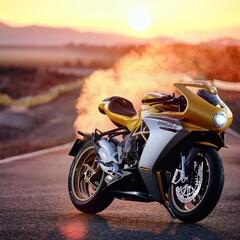Foto 33 de 96 de la galería mv-agusta-superveloce-800-2021 en Motorpasion Moto