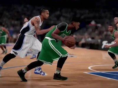 Los reyes de la NBA quieren estar en los eSports