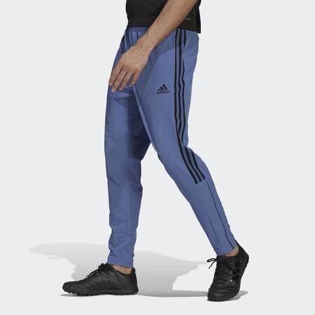 Pantalon Tiro Woven