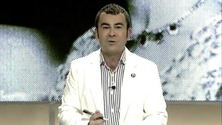 Hormigas Jorge Javier