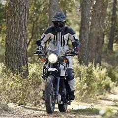 Foto 25 de 68 de la galería royal-enfield-himalayan-2018-prueba en Motorpasion Moto
