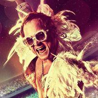"""Taron Egerton brilla en el nuevo adelanto de 'Rocketman': """"Elton John no ha oído a nadie cantar mejor sus canciones"""""""