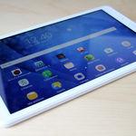 Samsung lanza en Colombia la nueva Galaxy Tab A (10.1)