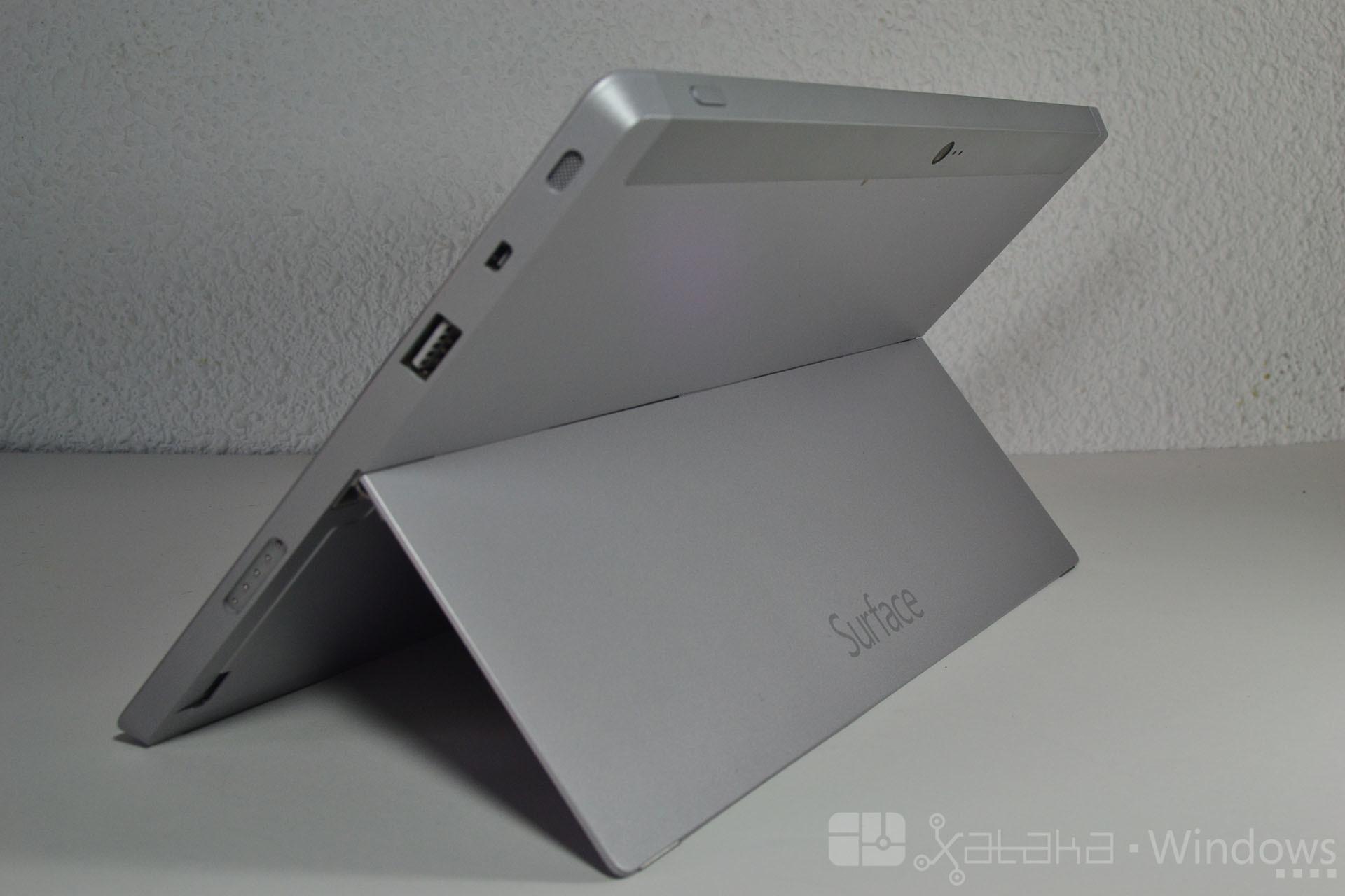 Foto de Microsoft Surface 2 (6/40)