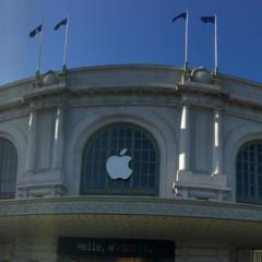 Foto 5 de 17 de la galería primeras-imagenes-wwdc16 en Applesfera