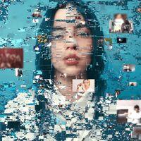 """Billie Eilish y YouTube crean el primer video """"infinito"""": así puedes ver el especial de 'Bad Guy' creado con 15,000 covers"""