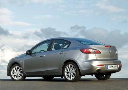 Mazda 3 Sedan 2012 1280 16