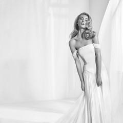 Foto 2 de 22 de la galería pronovias-avance-2018-vestidos-de-novias en Trendencias