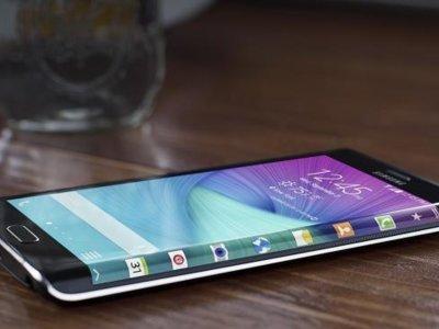 Samsung Galaxy Note 5 podría no llegar a Europa en su lanzamiento inicial