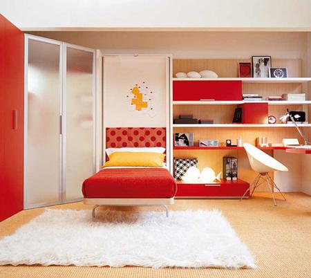 lgs relax resource furniture cama