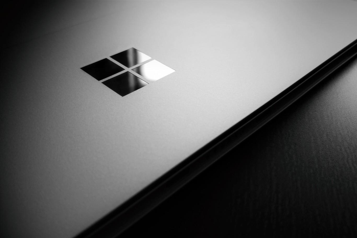 ff0daf8e146 15 de las mejores aplicaciones diseñadas para Windows 10