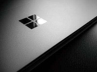15 de las mejores aplicaciones diseñadas para Windows 10