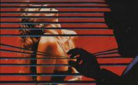 Cine en el salón: 'Doble cuerpo', imitación del maestro