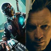Agenda de planes para el fin de semana (14 de agosto): las mejores novedades en películas, series, videojuegos, libros y cómics
