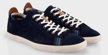 paulsmith zapatos