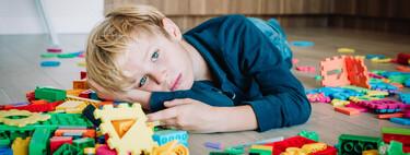 Mi hijo no tiene amigos: ¿cómo puedo ayudarle?