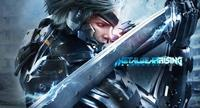 Tres vídeos muy afilados de 'Metal Gear Rising: Revengeance'