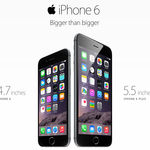 Reacondicionados Amazon: Apple iPhone 6 desde 363 euros