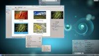 KDE SC 4.7 publicado. Principales novedades