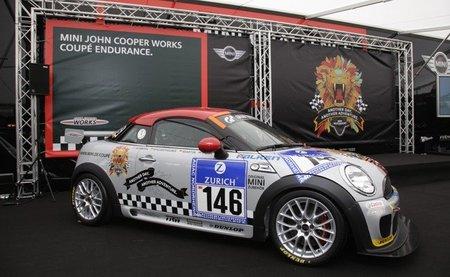 Mini-John-Cooper-Works-Coupe-Endurance-11