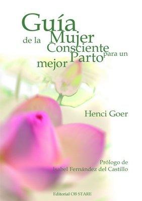 libro_obstare