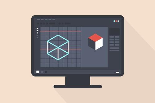 Las mejores alternativas gratuitas a Adobe Photoshop, InDesign, Illustrator y más