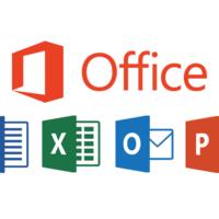Nuevo Office sin suscripción en 2021: Microsoft prepara una versión vitalicia de la paquetería ofimática con pago único