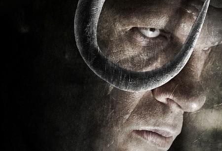 'Los ojos del mal' tendrá una inesperada y tardía secuela